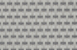 Ultravision   0701 Perle Gris