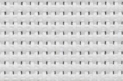 M-Screen Ultimetal®  SCREEN LOW E 0202 Blanc