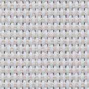 Tissus Transparent SCREEN LOW E M-Screen Ultimetal® 0220 Blanc Lin