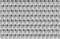 M-Screen Ultimetal®  SCREEN LOW E 0702 Perle Blanc