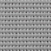 Tissus Transparent SCREEN LOW E M-Screen Ultimetal® 0707 Perle