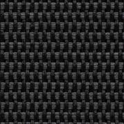 Tissus Transparent SCREEN LOW E M-Screen Ultimetal® 3001 Charcoal Gris
