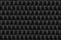 M-Screen Ultimetal®  SCREEN LOW E 3001 Charcoal Gris