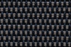 M-Screen Ultimetal®  SCREEN LOW E 3010 Charcoal Sable