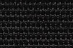 M-Screen Ultimetal®  SCREEN LOW E 3030 Charcoal