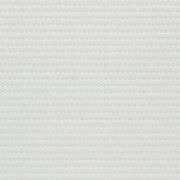 Tissus Transparent SCREEN DESIGN M-Screen 8501 0202 Blanc