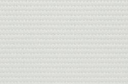 M-Screen 8501   0202 Blanc