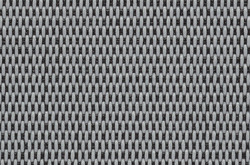 M-Screen 8501   0730 Perle Charcoal