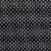 Tissus Transparent SCREEN DESIGN M-Screen 8501 3001 Charcoal Gris