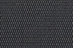 M-Screen 8501   3001 Charcoal Gris