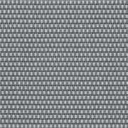 Tissus Transparent SCREEN DESIGN M-Screen 8505 0121 Gris Lotus