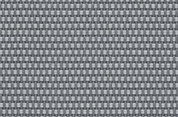 M-Screen 8505  SCREEN DESIGN 0121 Gris Lotus