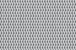 M-Screen 8505  SCREEN DESIGN 0201 Blanc Gris