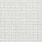 Tissus Transparent SCREEN DESIGN M-Screen 8505 0202 Blanc