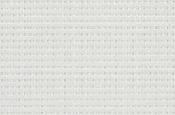 M-Screen 8505  SCREEN DESIGN 0202 Blanc