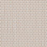 Tissus Transparent SCREEN DESIGN M-Screen 8505 0210 Blanc Sable