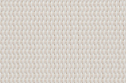 M-Screen 8505  SCREEN DESIGN 0220 Blanc Lin