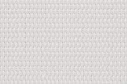 M-Screen 8505  SCREEN DESIGN 0221 Blanc Lotus