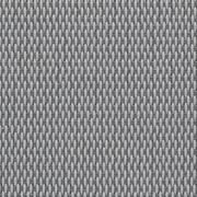 Tissus Transparent SCREEN DESIGN M-Screen 8505 0701 Perle Gris