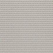 Tissus Transparent SCREEN DESIGN M-Screen 8505 0720 Perle Lin