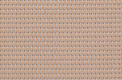 M-Screen 8505  SCREEN DESIGN 0771 Perle Apricot