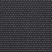 Tissus Transparent SCREEN DESIGN M-Screen 8505 3001 Charcoal Gris