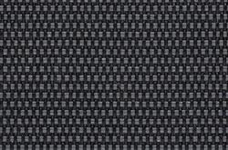 M-Screen 8505  SCREEN DESIGN 3001 Charcoal Gris