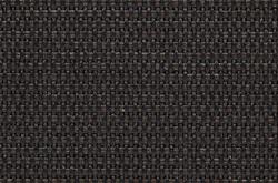 M-Screen 8505  SCREEN DESIGN 3006 Charcoal Bronze