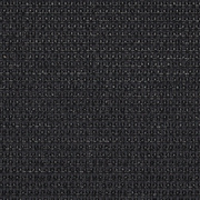 Tissus Transparent SCREEN DESIGN M-Screen 8505 3030 Charcoal
