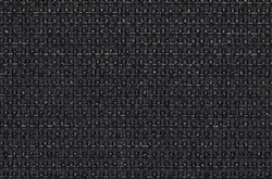 M-Screen 8505  SCREEN DESIGN 3030 Charcoal