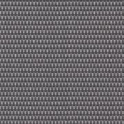 Tissus Transparent SCREEN DESIGN M-Screen 8501 0121 Gris Lotus
