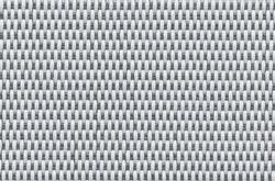 M-Screen 8501   0201 Blanc Gris
