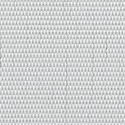 Tissus Transparent SCREEN DESIGN M-Screen 8501 0207 Blanc Perle
