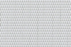 M-Screen 8501   0207 Blanc Perle