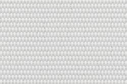 M-Screen 8501   0221 Blanc Lotus