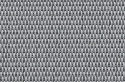 M-Screen 8501   0701 Perle Gris