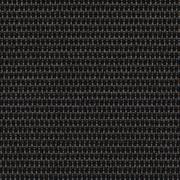 Tissus Transparent SCREEN DESIGN M-Screen 8501 3006 Charcoal Bronze