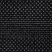 Tissus Transparent SCREEN DESIGN M-Screen 8501 3030 Charcoal