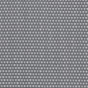 Tissus Transparent SCREEN DESIGN M-Screen 8503 0121 Gris Lotus