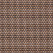 Tissus Transparent SCREEN DESIGN M-Screen 8503 0171 Gris Apricot