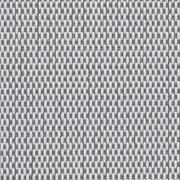 Tissus Transparent SCREEN DESIGN M-Screen 8503 0201 Blanc Gris