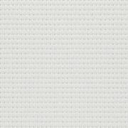 Tissus Transparent SCREEN DESIGN M-Screen 8503 0202 Blanc