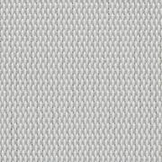 Tissus Transparent SCREEN DESIGN M-Screen 8503 0207 Blanc Perle