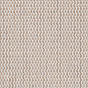 Tissus Transparent SCREEN DESIGN M-Screen 8503 0210 Blanc Sable