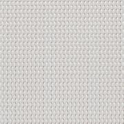 Tissus Transparent SCREEN DESIGN M-Screen 8503 0221 Blanc Lotus