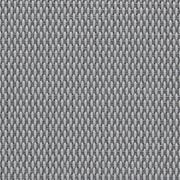 Tissus Transparent SCREEN DESIGN M-Screen 8503 0701 Perle Gris