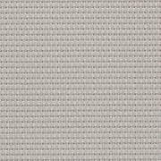 Tissus Transparent SCREEN DESIGN M-Screen 8503 0720 Perle Lin