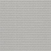 Tissus Transparent SCREEN DESIGN M-Screen 8503 0721 Perle Lotus