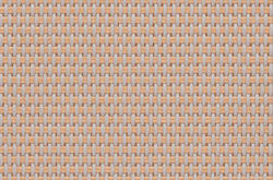 M-Screen 8503  SCREEN DESIGN 0771 Perle Apricot