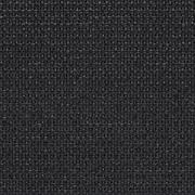 Tissus Transparent SCREEN DESIGN M-Screen 8503 3030 Charcoal